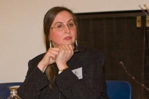 ChristineKorsgaard2008