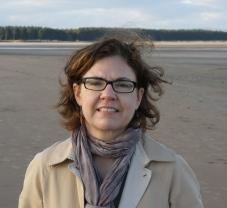 Janice Dowell