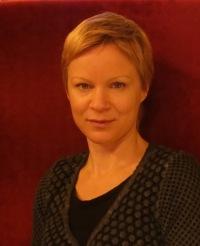 Susanna Schellenberg