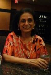 Neera Badhwar