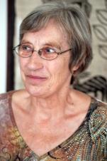 Julia Annas